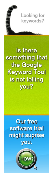 Use this tool for better search engine ranking.